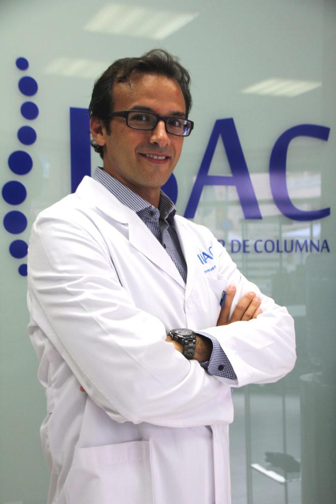 Pedro Llinàs